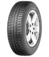Gislaved Urban*Speed 185/60 R14 82H